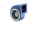 Вентилятор Bahcivan BDRS 160-60 нагнетательный радиальный