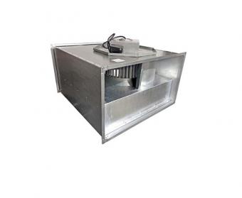 Вентилятор Ванвент ВК-В4-500x300-E (ebmpapst)