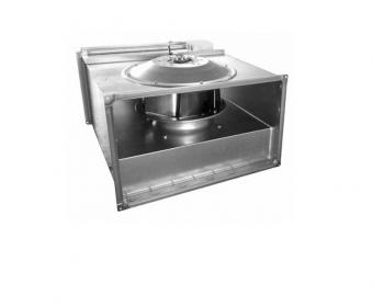 Вентилятор Ванвент ВК-H2-500x250-E (ebmpapst)