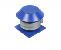 Крышный вентилятор Ванвент ВКВ-К 100Е (ebmpapst)