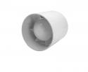 Вентилятор Ванвент ВКО 150-S осевой в канале