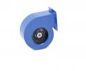 Вентилятор Ванвент ВР-В2-160-k радиальный (улитка)