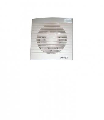 Вентилятор Ванвент 100 С вытяжной