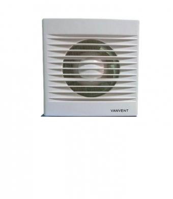 Вентилятор Ванвент 100 СB вытяжной