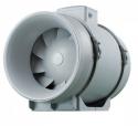 Канальный вентилятор Вентс ТТ ПРО 125 ВР