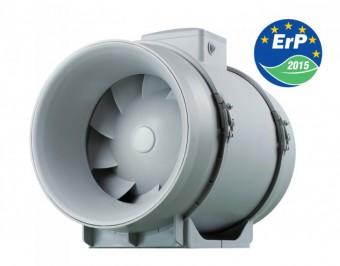 Канальный вентилятор Вентс ТТ ПРО 250 ВР