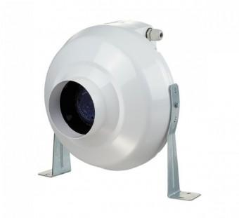 Канальный вентилятор Вентс ВК 125 ВМС