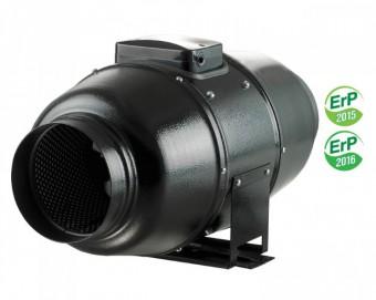 Шумоизолированный вентилятор Вентс ТТ Сайлент-М 450 4Е