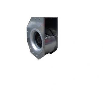Радиальные вентиляторы VR 25.4D