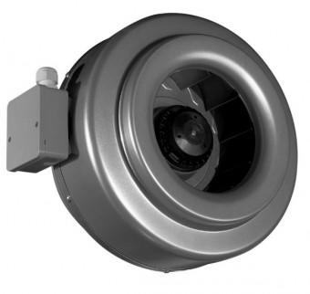 Вентилятор канальный Nevatom Standart VKK 355 4D m