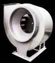 Вентилятор радиальный ВР 80-75 №2.5 (0.55 кВт-3000 об/мин)