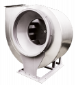 Вентилятор радиальный ВР 80-75 №4 (0.37 кВт-1000 об/мин)