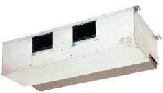 Кондиционер Daikin FDQ250B / RZQ250C