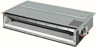 Канальный блок VRV Daikin FXDQ50A