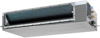 Канальный блок VRV Daikin FXSQ140A